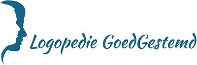 logopedie zeist logo goedgestemd